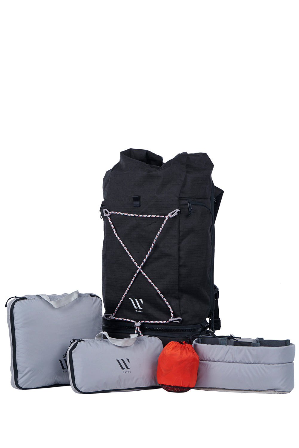 The Travel Bundle Original