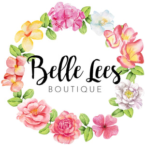 Belle Lees Boutique