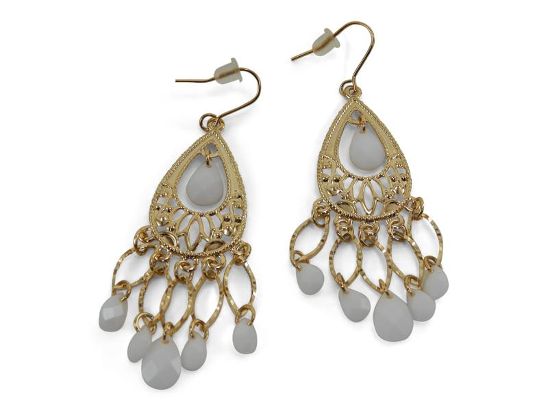 Chandelier Earrings - Erimish