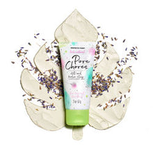 Pore Chores Face Mask - Perfectly Posh