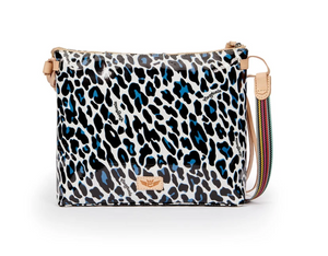 Lola Downtown Crossbody Consuela