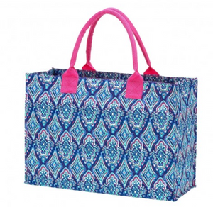 Bliss Tote