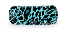 GEM SUNGLASS CASE - CONSUELA