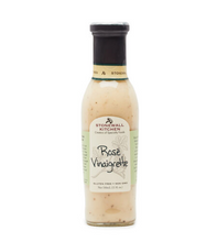 Rosé Vinaigrette - Stonewall Kitchen