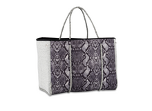Greyson Rebel Tote - Haute Shore