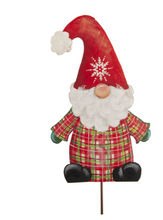 NIPSY THE GNOME - The Roundtop Collection