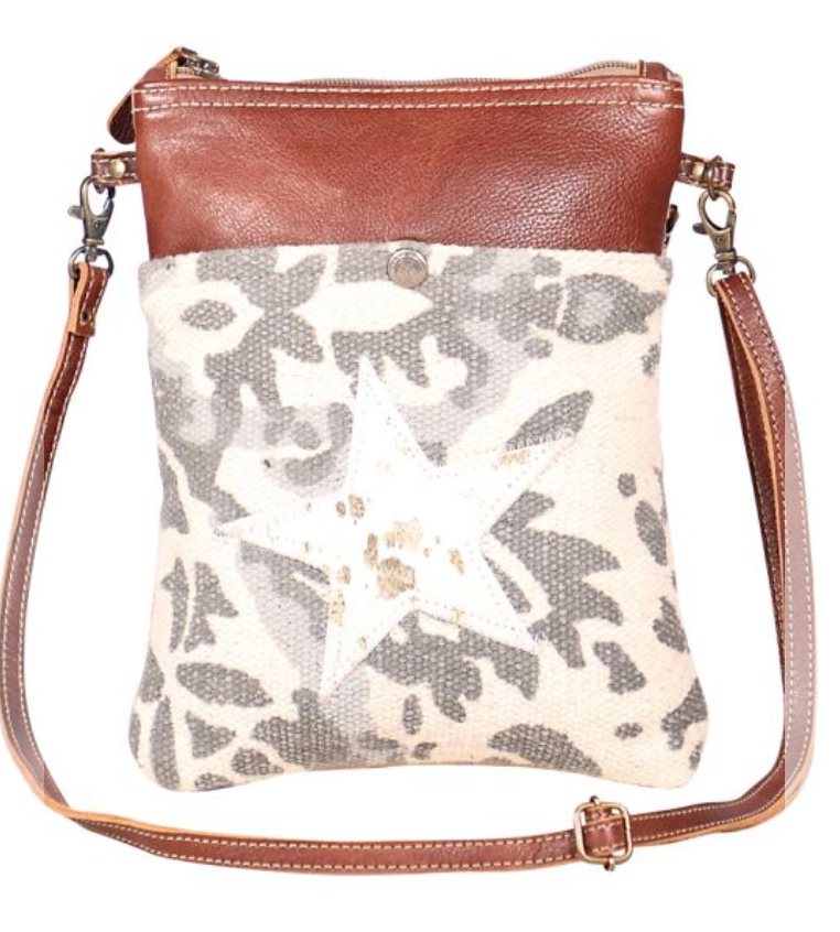 Gorgeous Small & Crossbody Bag
