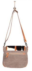 Persona Small & Crossbody Bag