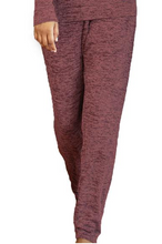 Carefree Threads Lounge Pants With Pockets