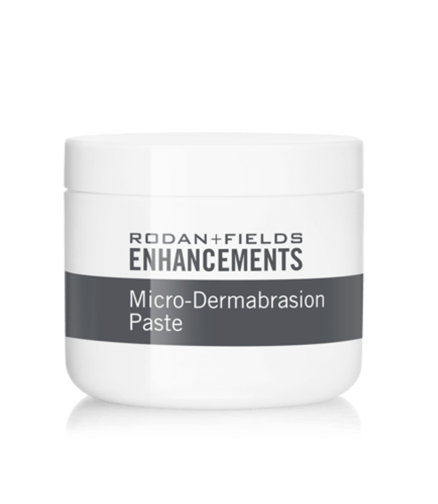 Rodan & Fields Micro-Dermabrasion Paste