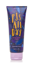 PJs All Day Sugar Body Scrub