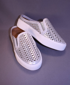 Beaubear Slip On Shoes - Tween