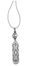 Southwest Dream Pendant Necklace - Brighton