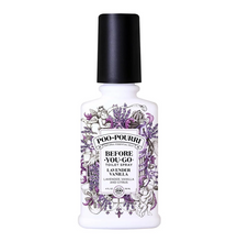 POO~POURRI 4oz Bottle