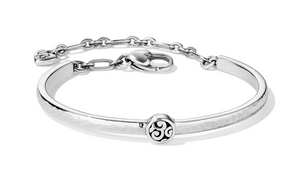 Mingle Bar Bracelet - Brighton