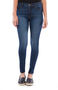 Kut from the Kloth - MIA TOOTHPICK SKINNY - WORD