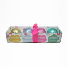 Feeling Smitten - Gift Box Set Shower Truffles - All Four Scent