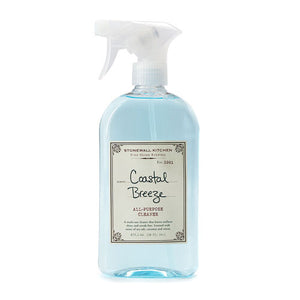 Coastal Breeze All-Purpose Cleaner