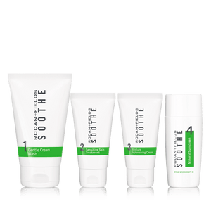 Rodan & Fields Soothe Regimen