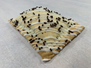 Homemade Poptart - 4 pack