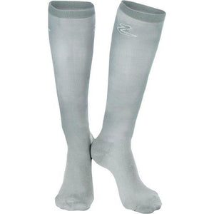 2-Pair Competition Sock