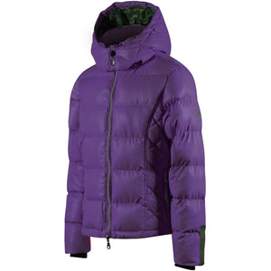 Horze Solla Jnr Padded Jacket SEASONAL