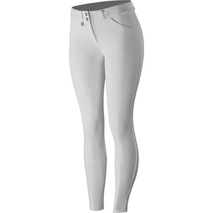 Grand Prix Full Seat Silicone Breeches