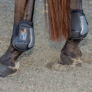 Professional Choice Fetlock Boots