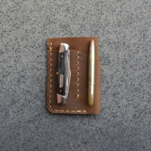 Explorer Mini EDC Pocket Organizer