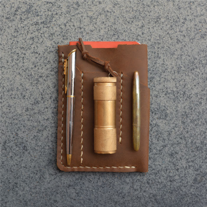 Explorer EDC Pocket Organizer