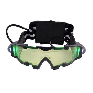 Lancastor Night Vision Goggles