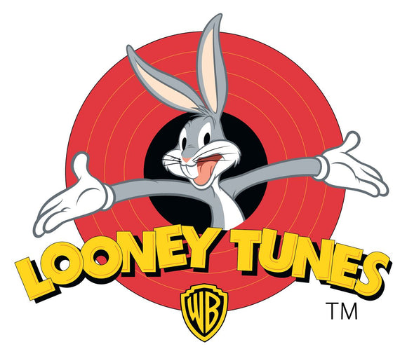 Looney Tunes by Jim Shore