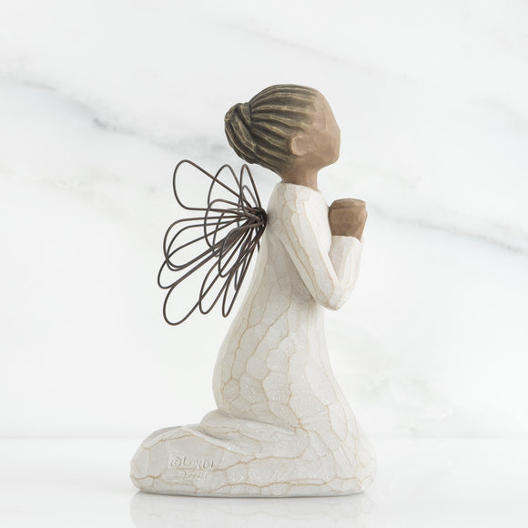 Willow Tree Angel of the Spirit-26078