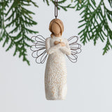Willow Tree - Remembrance Ornament - 27469