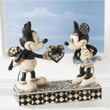 "Disney Traditions - 15cm/6"" Real Sweetheart"