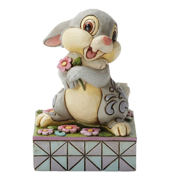 Disney Traditions - Thumper