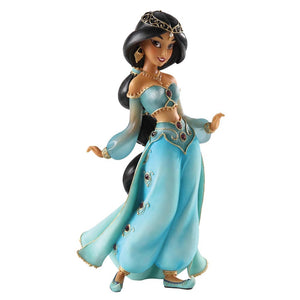 Disney Showcase - Aladdin-Jasmine Figurine