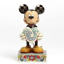 Disney Traditions - Mickey