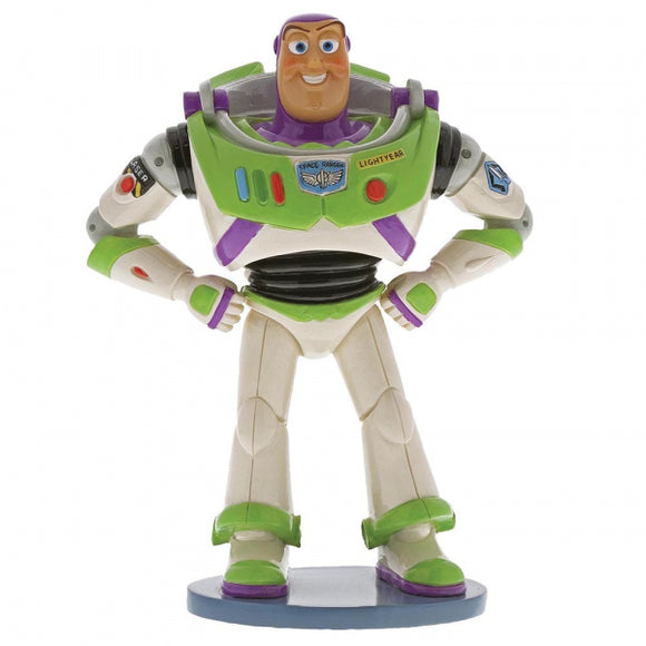 Disney Showcase - Buzz Lightyear Figurine
