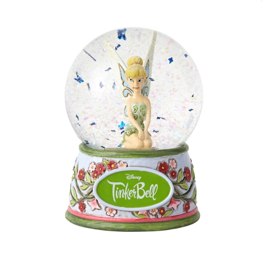 Disney Traditions - Tinker Bell 100 MM