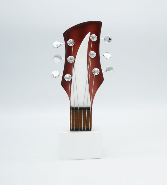 4d Art Music Collection Electric Guitar 3