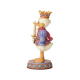 Disney Traditions - Christmas - Donald Duck Reigning Royal