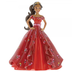 Disney Showcase - Elena Figurine