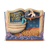 Disney Traditions - Storybook Aladdin 6001270