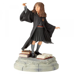 Hermione Granger Year One Figurine