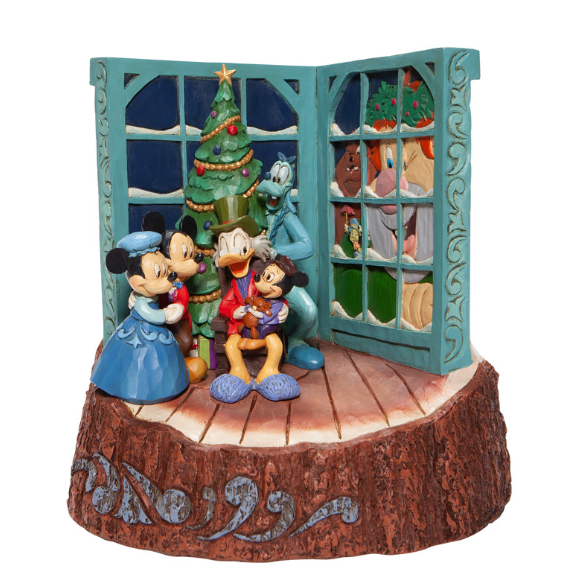 Disney Traditions - 20cm/8