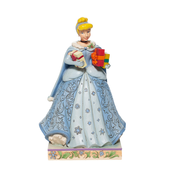 Disney Traditions - 18cm/7.2