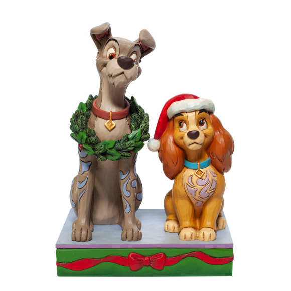 Disney Traditions - 17cm/6.6