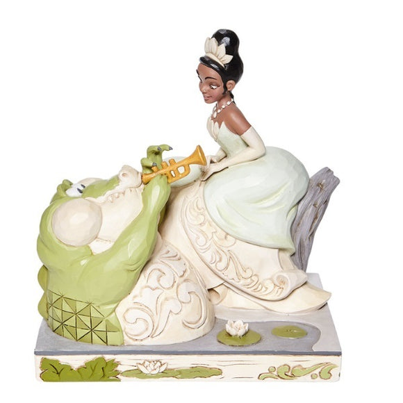 Disney Traditions - 19cm/7.5