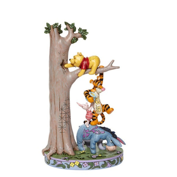 Disney Traditions - 22.2cm/8.75